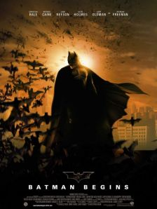 Batman_Begins-Poster