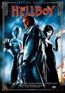 Filmplakat_Hellboy