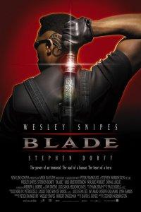 Filmplakat_Blade1