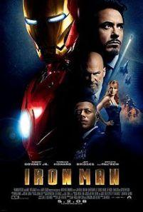 filmplakat_iron-man