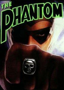 filmplakat_das-phantom-1996