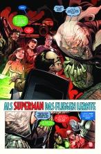 Superman #8, Seite 2