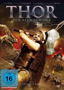 Filmplakat_Thor der Allmächtige
