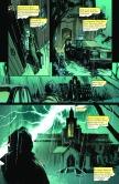 Batman #12, Seite 2