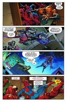 Spider-Man #110, Seite 4