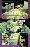 Superman #14, Seite 2