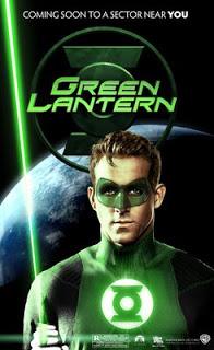Filmplakat_Green Lantern