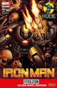 Cover_Iron Man Hulk #4