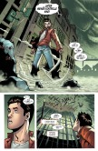 Spider-Man #5, Seite 2