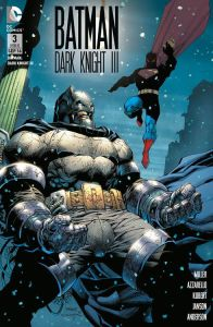 cover_batman-dark-knight-iii-3-von-8