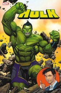 cover_hulk-ab-2016-1